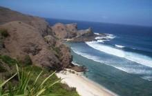 Kuta Lombok