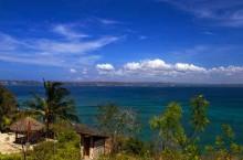 Teluk Ekas Lombok Indonesia