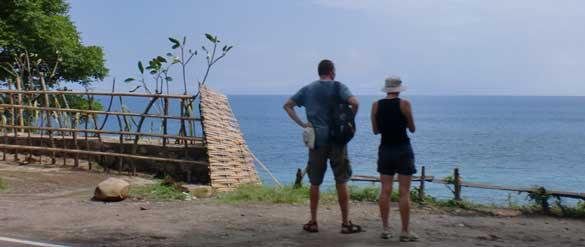 Panduan Wisata ke Pulau Lombok