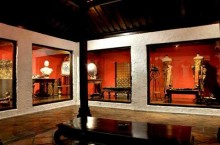 Museum Nusa Tenggara Barat